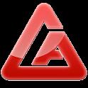 CutaApp logo