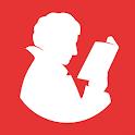 OSIANDER.de icon