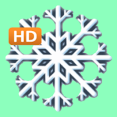 Snow Acme