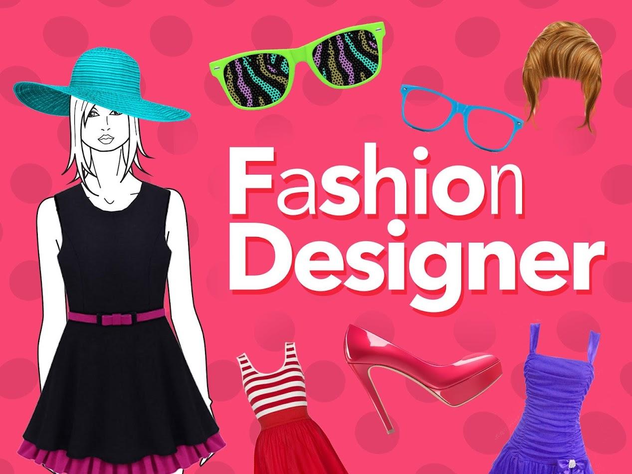 the best attitude 824b8 461ae Mario moya fashion designer 9