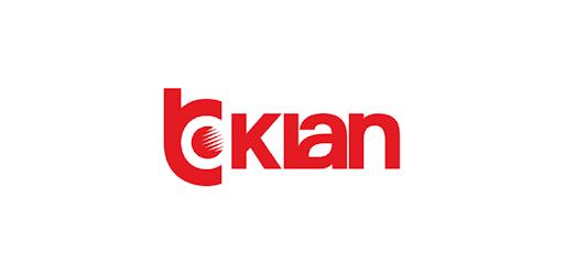 Tv Klan Apps On Google Play