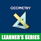 Geometry Mathematics