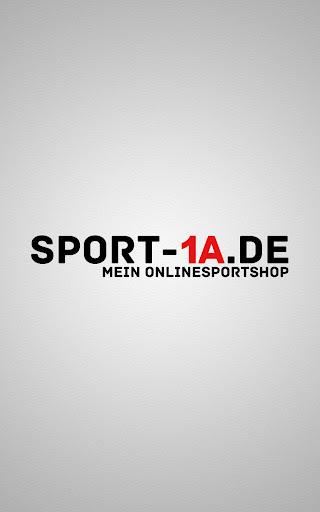 Sport-1a.de