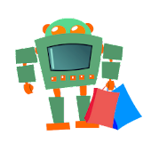 Robo Shopper Low Price Finder