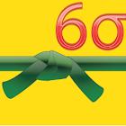 ASQ Six Sigma Green Belt Prep icon
