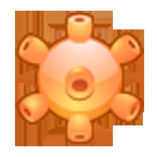 掃雷遊戲 解謎 App LOGO-硬是要APP