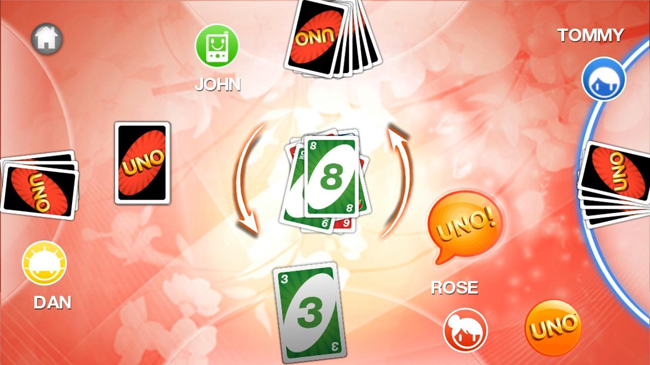UNO™ screenshot #11