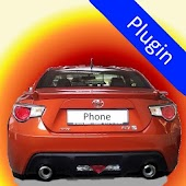 Car Heater SMS Phone