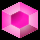 Gem Miner - Clicker Empire