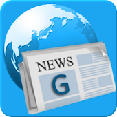 Gnews - Google News Reader