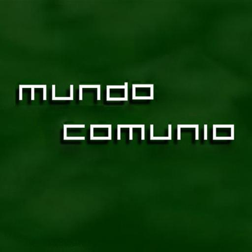 mundo comunio LOGO-APP點子