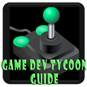 Game Dev Tycoon Guide/Help Pro