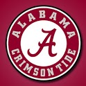 Alabama Football Wallpapers icon