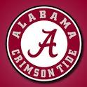 Alabama Football Wallpapers icon