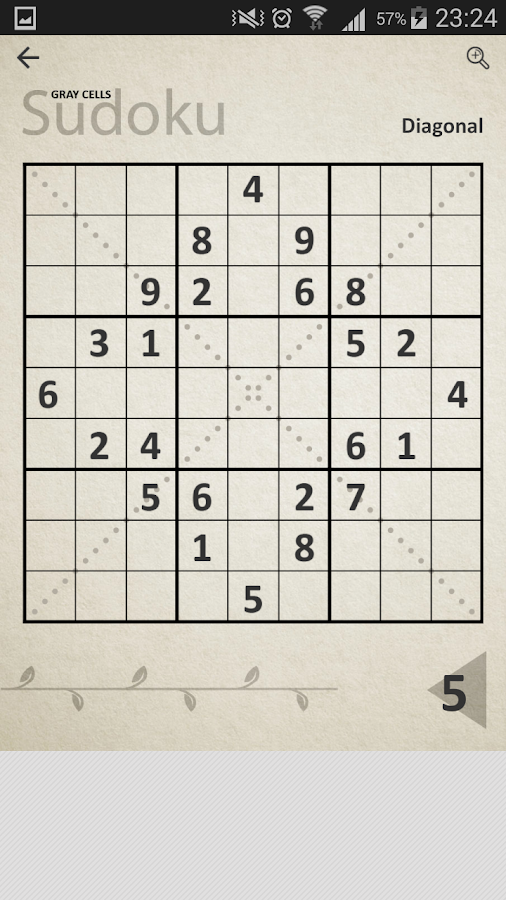 how to play word sudoku