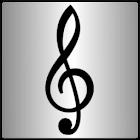 TransKey icon