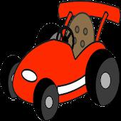 Super Kart