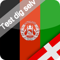 Afghanistan Quiz icon