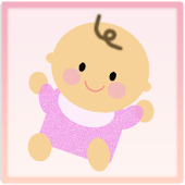ベビーレシピ.com for アプリ
