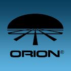 Orion Telescopes & Binoculars icon