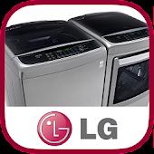 LG Washer 3D (Front) (CA, en)