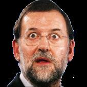 Rajoy Droid Free