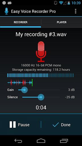 Easy Voice Recorder,بوابة 2013 uLYBEbA_sp3MeMJga-DD