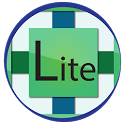 Alpha-Pattern Lite icon