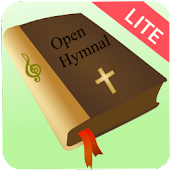 Open Hymnal Lite