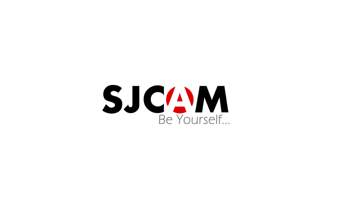 SJCAM HD- screenshot