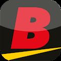 App Bhinneka.Com APK for Windows Phone
