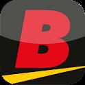 Bhinneka.Com icon