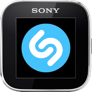 how to download music from shazam mobile