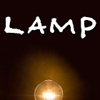 Lamp - the Puzzle Game icon
