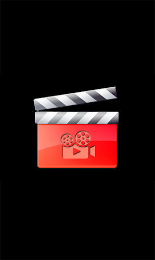 Full Tube Movie Trailers