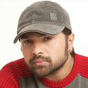 Rocking Himesh Reshammiya icon