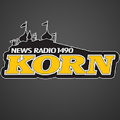 1490 KORN News Radio