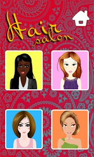Toca Hair Salon Me for PC - Free download