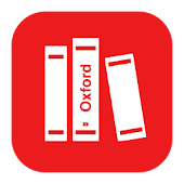 Oxford Dictionary VN - English