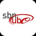 SBN UBO icon