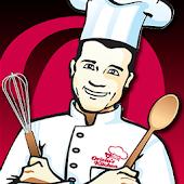 Chef Orielo