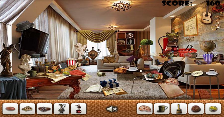 hidden wimmelbildspiele online