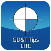GD and T Tips Lite