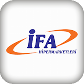 İFA Hipermarket