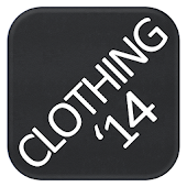 The Clothing Collection 2014