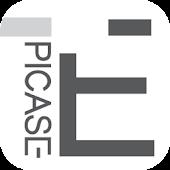 EPICASE Gallery