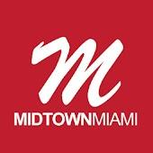 Midtown Miami.