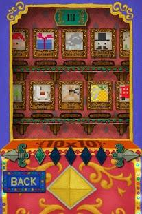 Nonogram-Carnival-Picross 9