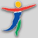Active Family logo