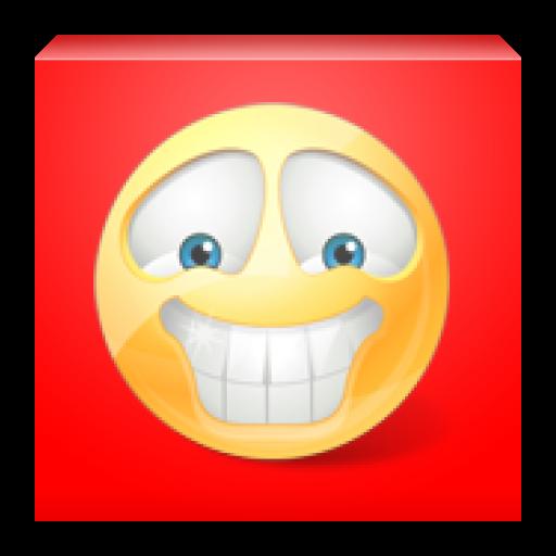 免費下載娛樂APP|有趣的聲音和鈴聲 app開箱文|APP開箱王